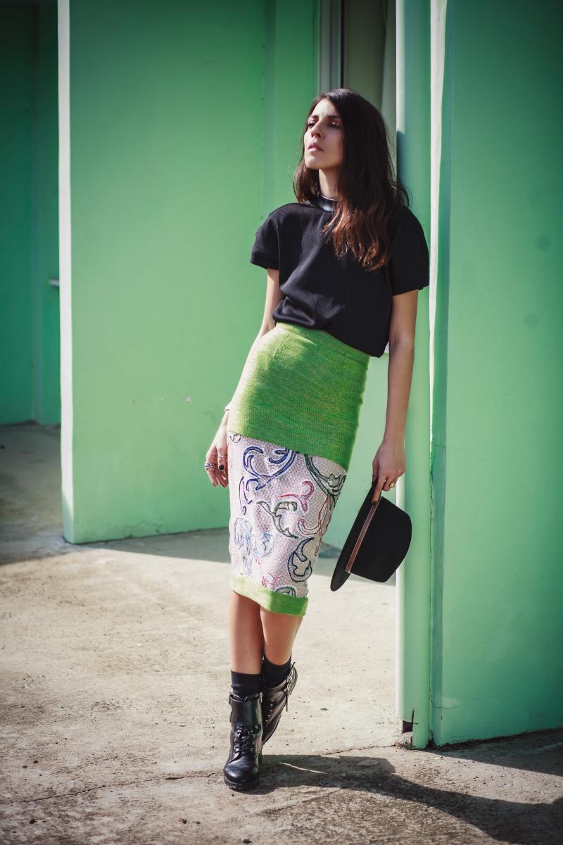 Natargeorgiou Skirt 04 LR.png
