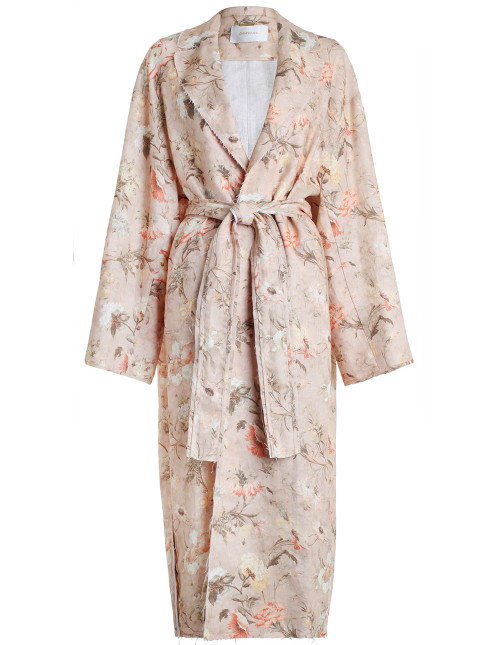 1.2121JBOW.APFL.Apricot_Floral-Bowerbird-Duster-Trench.jpg