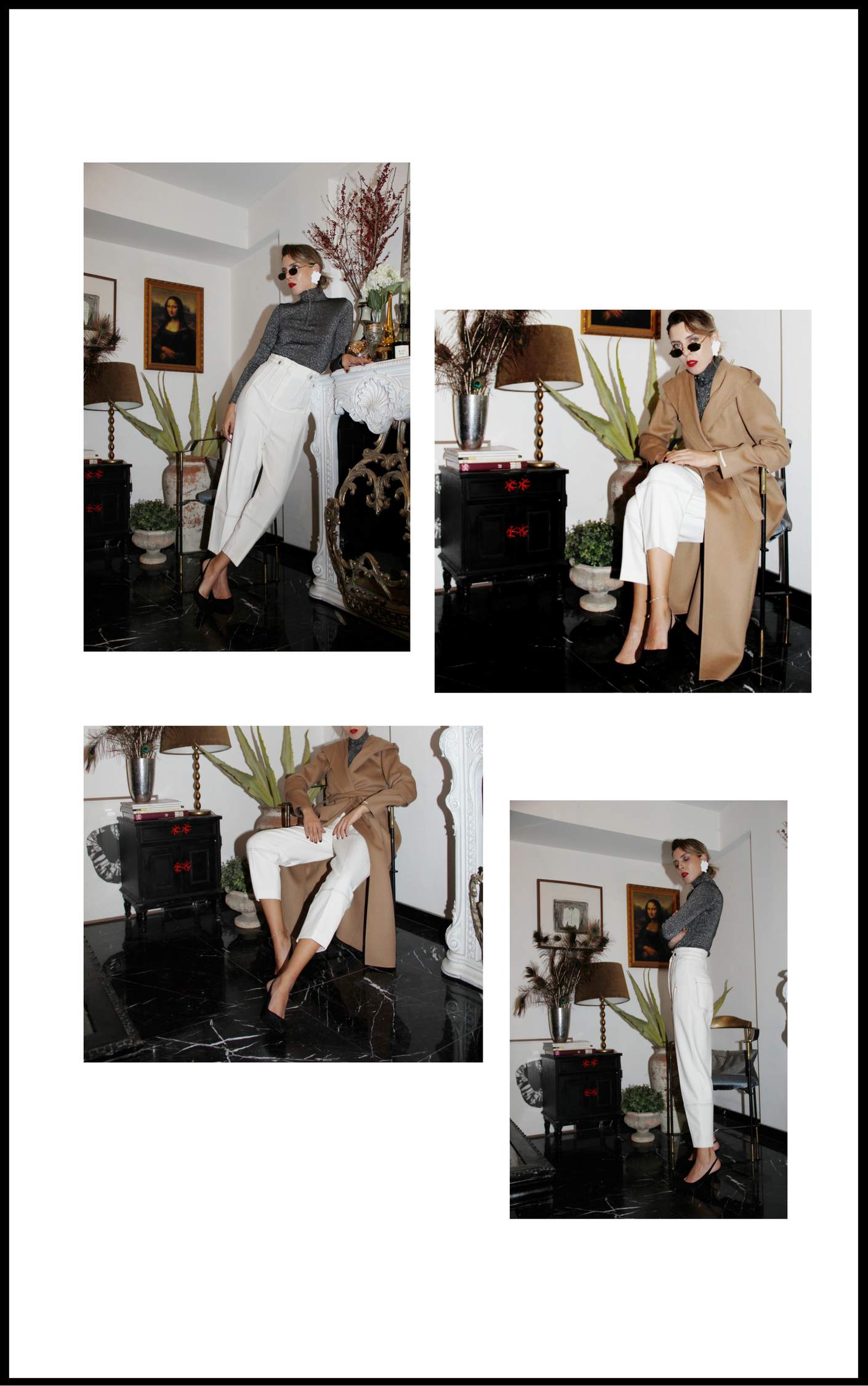in this photo_ coat MAXMARA, shoes SPORTMAX (3).png