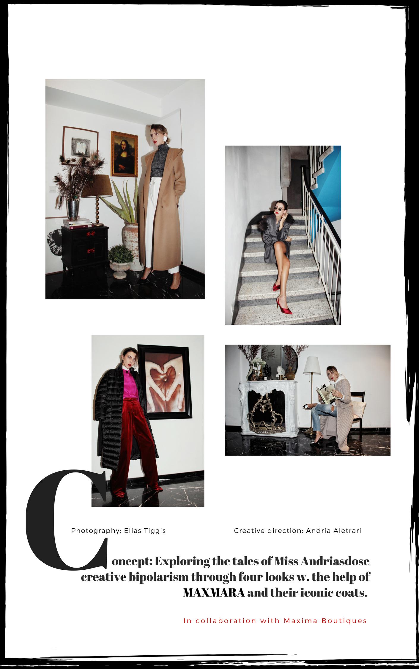 in this photo_ coat MAXMARA, shoes SPORTMAX (7).png
