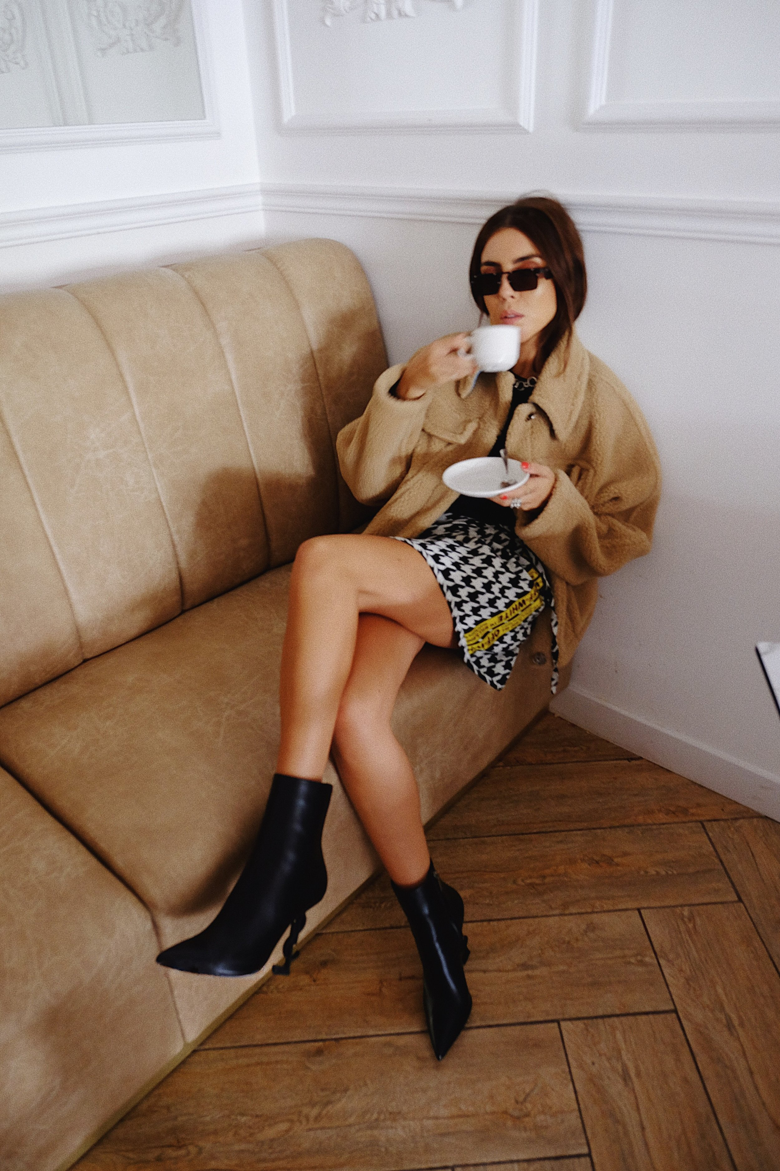 flannels offwhite skirt new shoes.JPG