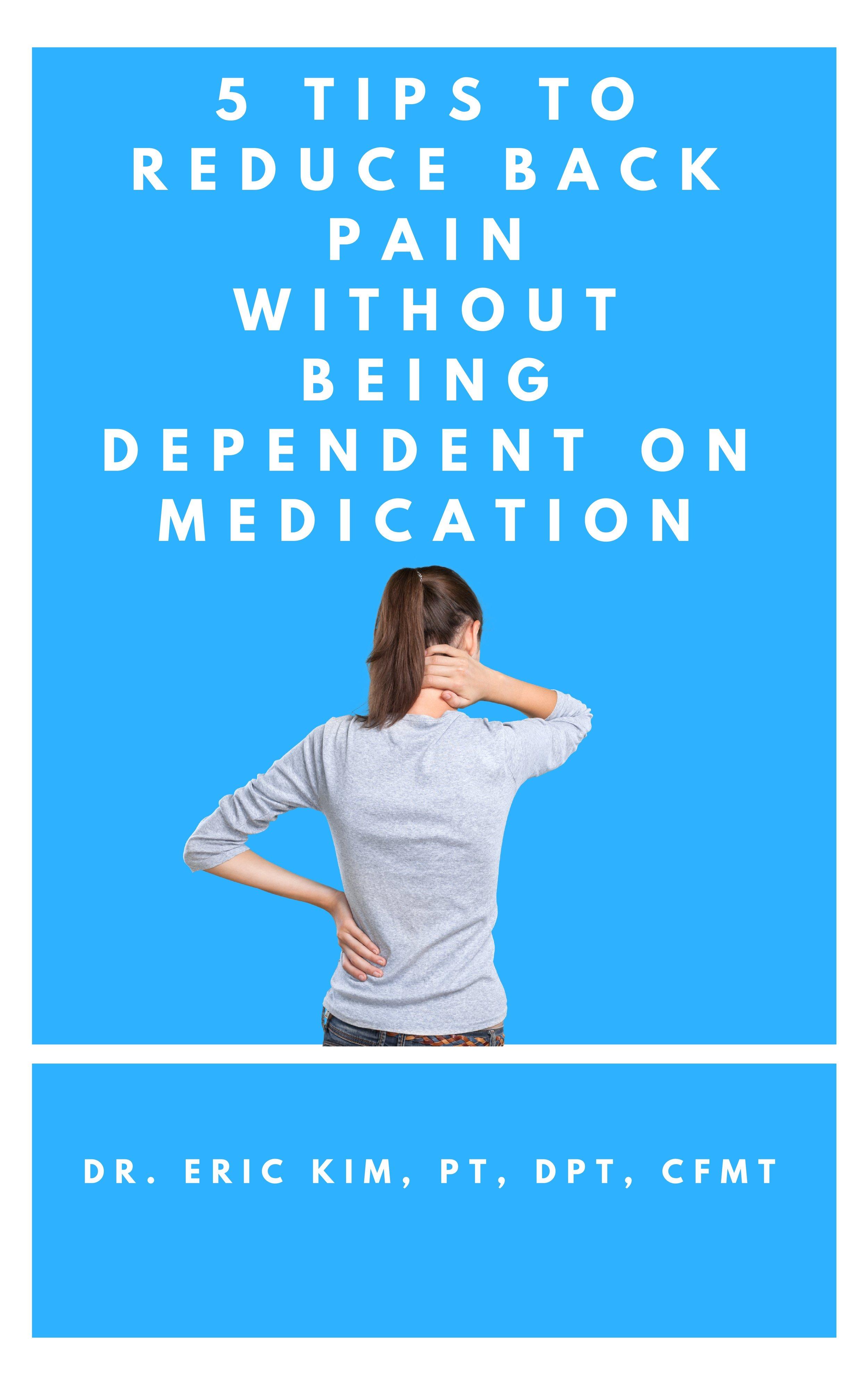 Back pain guide jpg.jpg