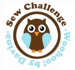 Sew Challenge logo.jpg