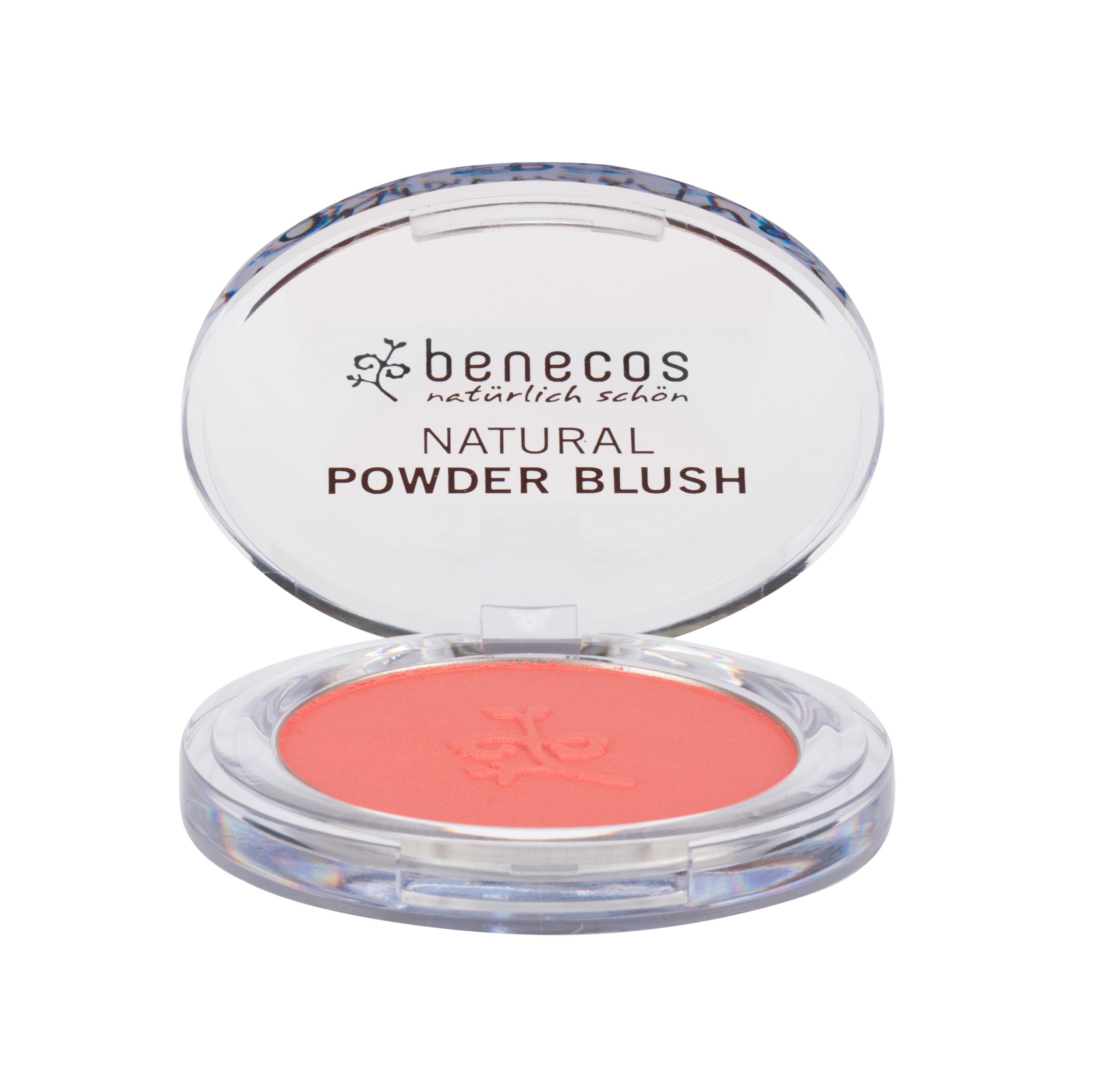 benecos Natural Compact Blush sassy salmon hr_2.jpg
