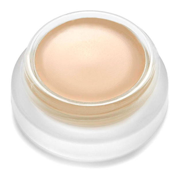 RMS Uncover Concealer and Foundation