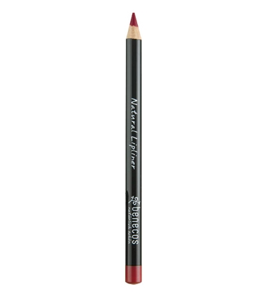 BENECOS RED LIP PENCIL
