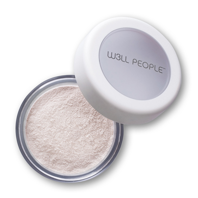 w3llpeople-organic-bio-brightener-invisible-powder-universal-glow.jpg