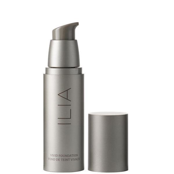 ilia-organic-foundation-second-skin.jpg