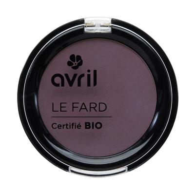 avril-purple-natural-eye-shadow-454.jpg