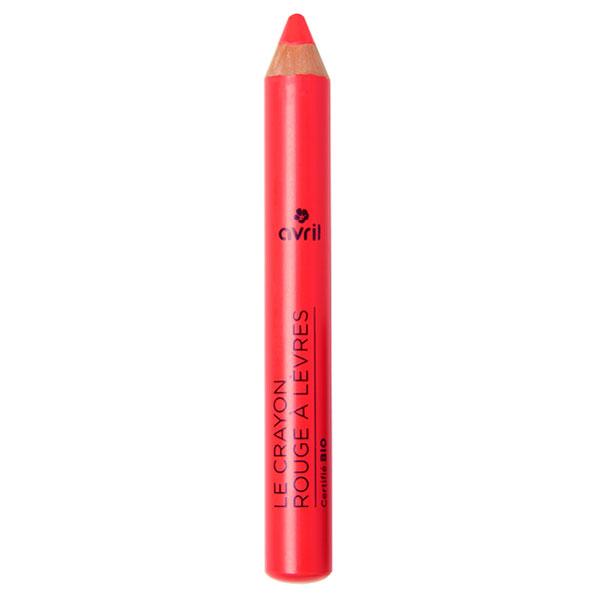 avril-matte-baby-pink-lip-crayon-521-rose-charme.jpg