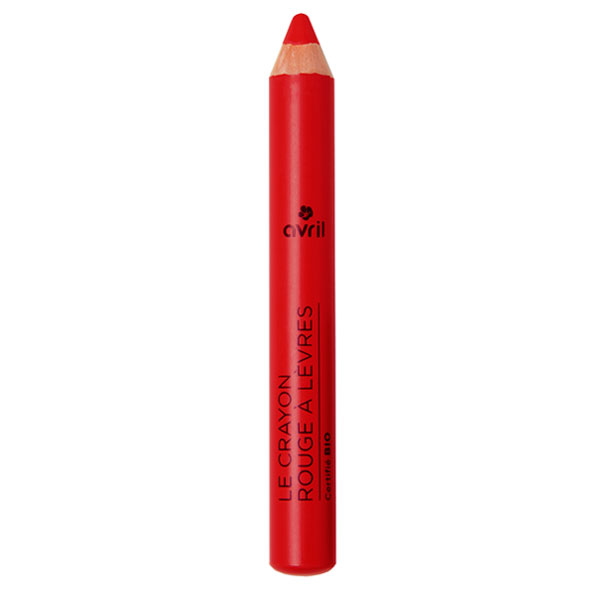 avril-matte-red-lip-crayon-517-griotte.jpg