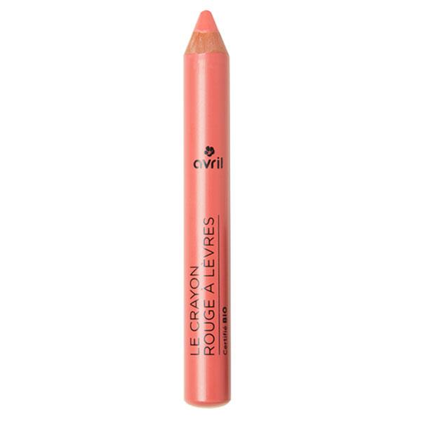 avril-matte-nude-pink-crayon-523-bois-de-rose.jpg