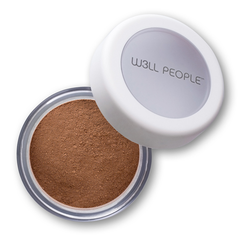 w3llpeople-organic-bio-bronzer-powder-natural-tan.jpg