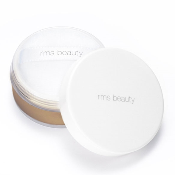 rms-tinted-un-powder-3-4.jpg