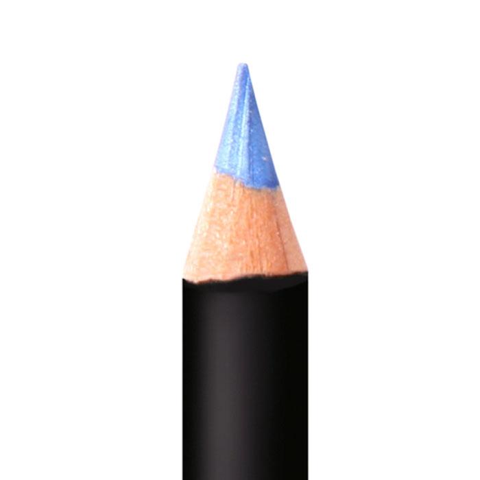 inika-peacock-blue-eye-liner.jpg