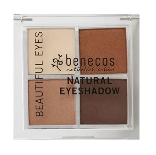 benecos-coffee-cream-natural-eye-shadow-quad.jpg