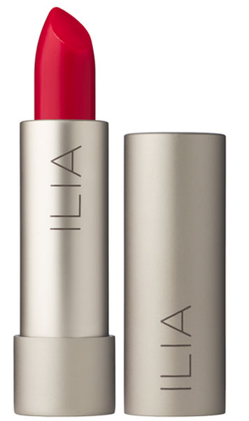 organic-lipstick-natural-makeup.jpg