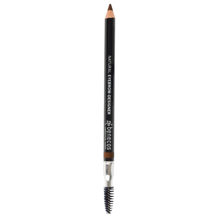 benecos-brow-pencil-brown-brunette.jpg