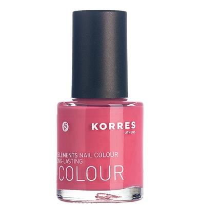 korres-natural-nailpolish-pomegranate-14.jpg