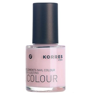 korres-natural-nailpolish-baby-pink-05.jpg