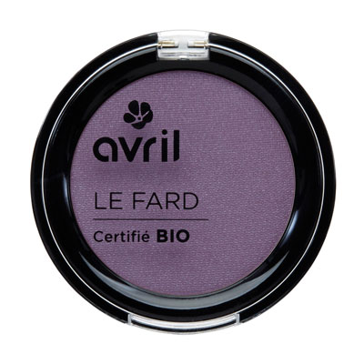 AVRIL EYE SHADOW