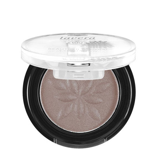 LAVERA EYE SHADOW