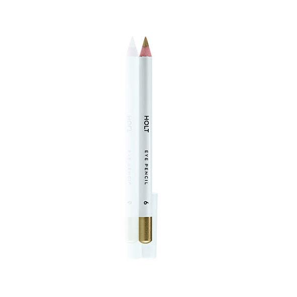 undgretel-organic-eye-pencil-gold-06.jpg