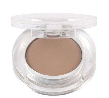 100percentpure-organic-contour-eye-brow-gel.jpg