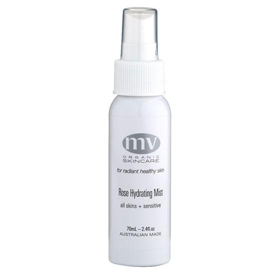 mv-skincare-rose-hydrating-mist-.jpg