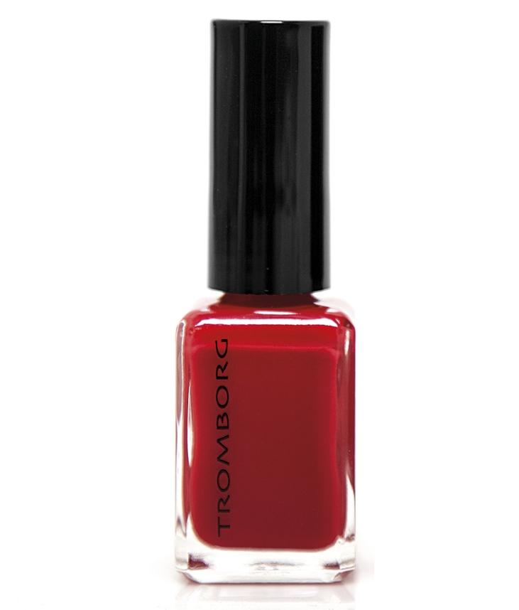 tromborg-nailpolish-atropos-red.jpg