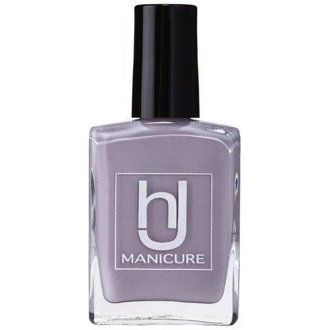 HJ Manicure 5 Free professional nail polish