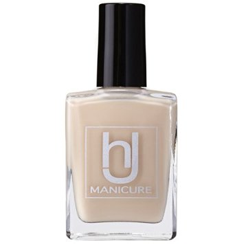 hj-manicure-lace.jpg