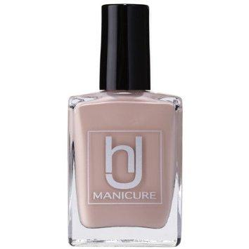 hj-manicure-peach-blossom.jpg