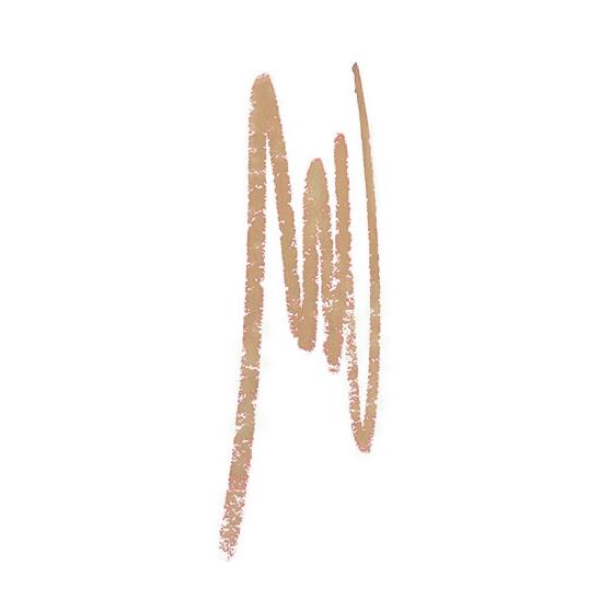 zao-organic-pencil-beige nude-603-swatch.jpg