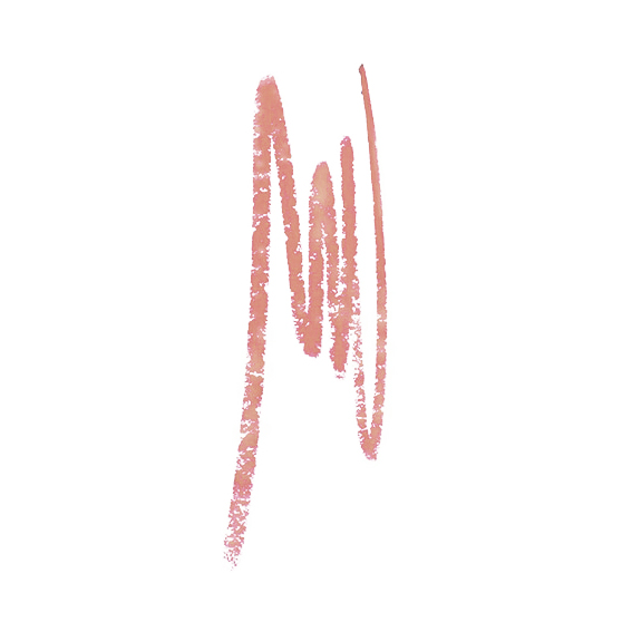 zao-organic-pencil-old pink-609-swatch.jpg