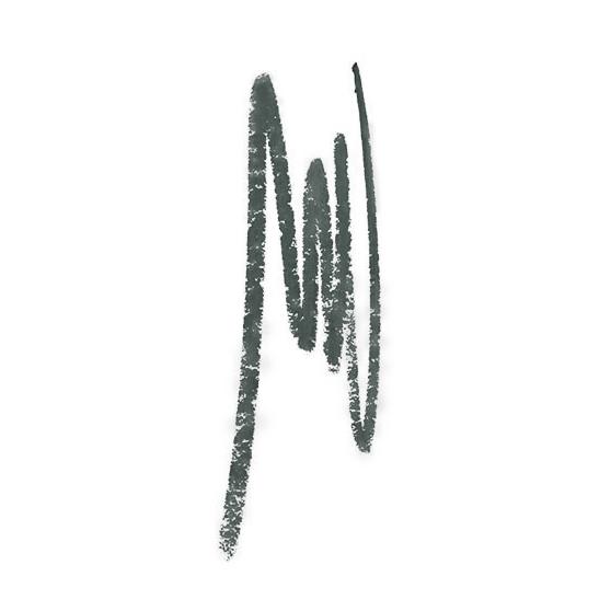 zao-organic-pencil-taupe grey-607-swatch.jpg