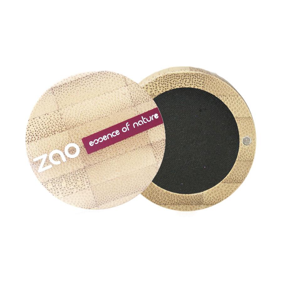zao-organic-eyeshadow-black-206.jpg
