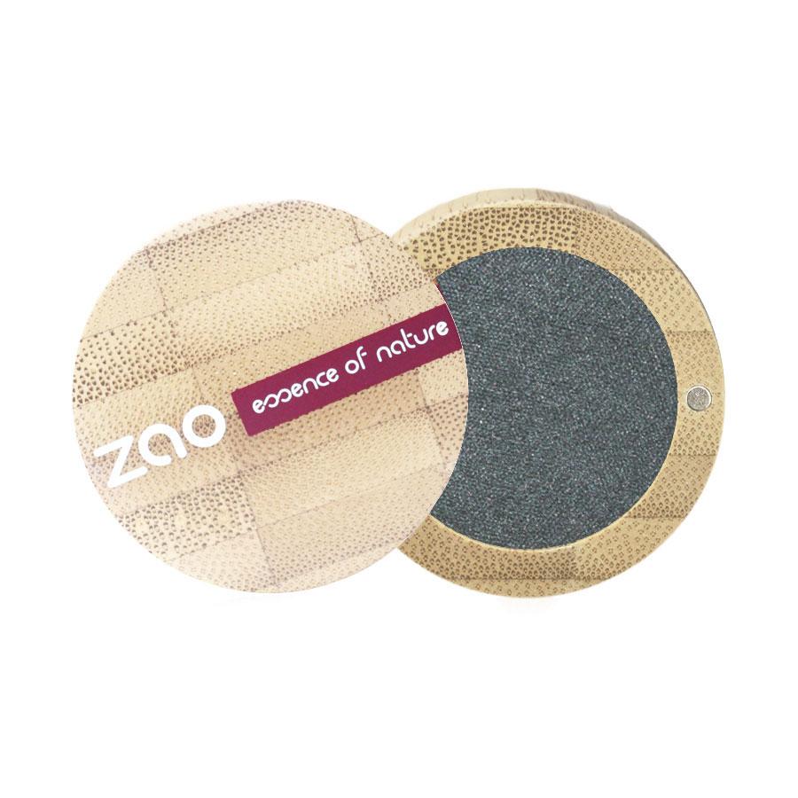 zao-organic-eyeshadow-metal grey-110.jpg