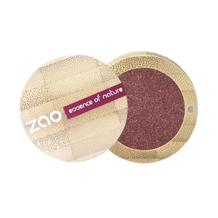 zao-organic-eyeshadow-pearly garnet-104.jpg