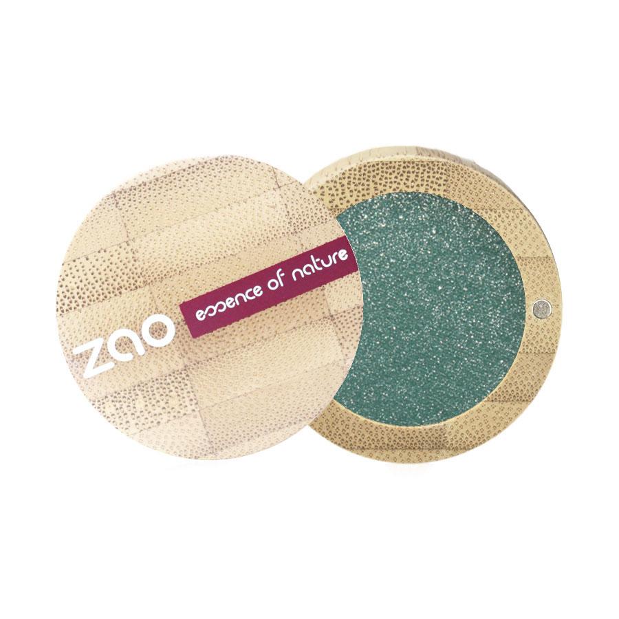 zao-organic-eyeshadow-pearly turquoise-109.jpg