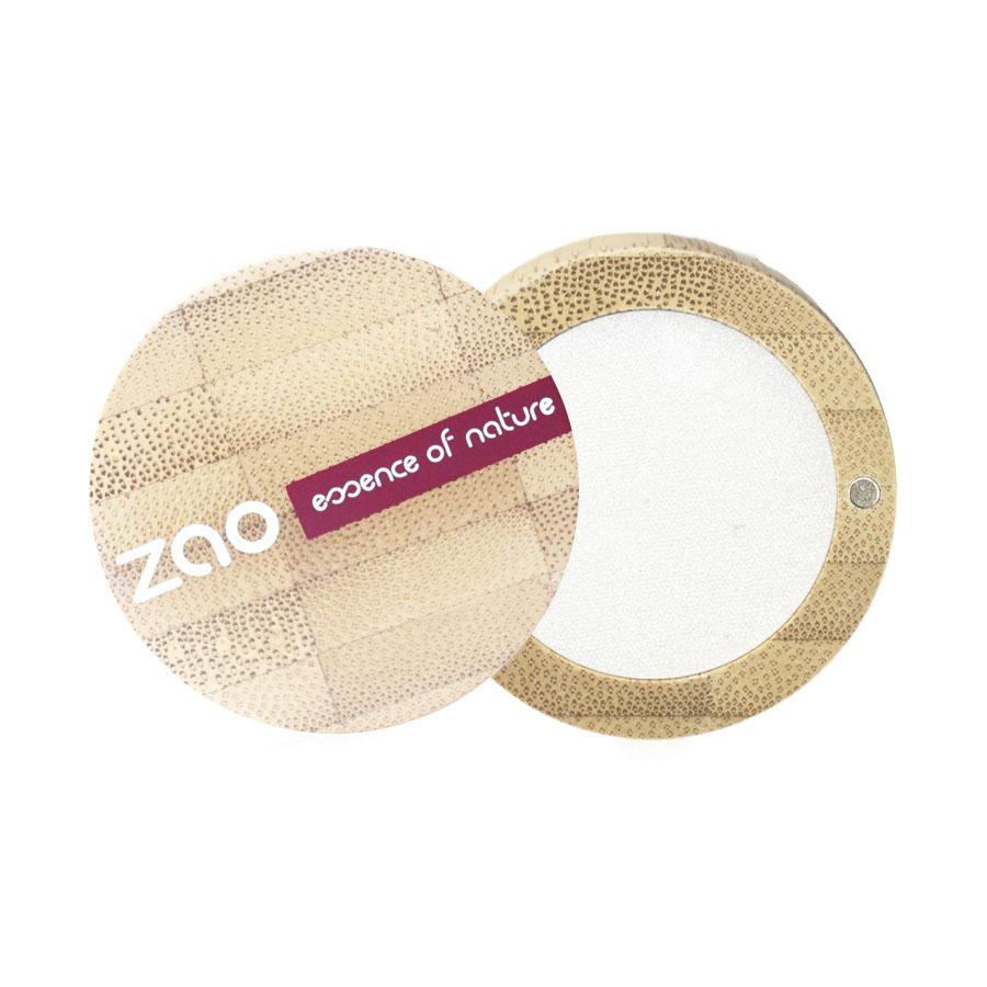 zao-organic-eyeshadow-pearly white-101.jpg