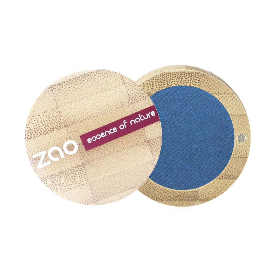 zao-organic-eyeshadow-royal blue-120.jpg