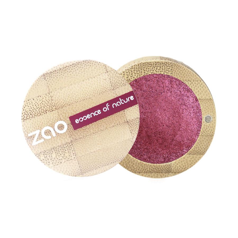 zao-organic-eyeshadow-ruuby red-115.jpg