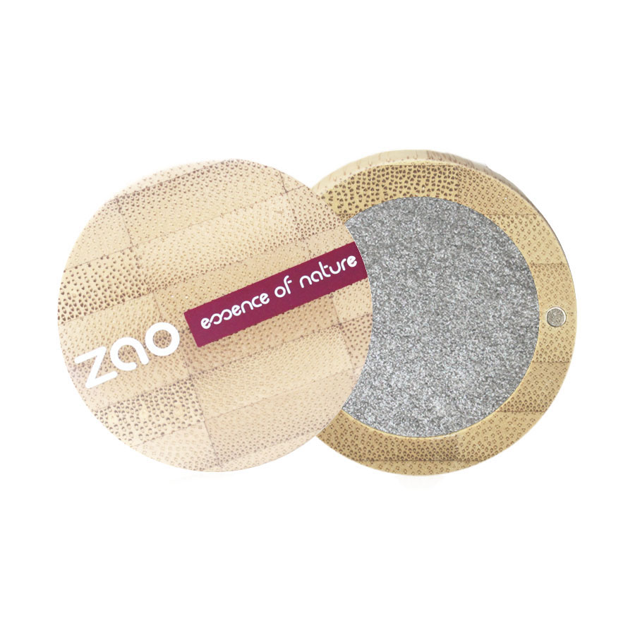 zao-organic-eyeshadow-silver-114.jpg
