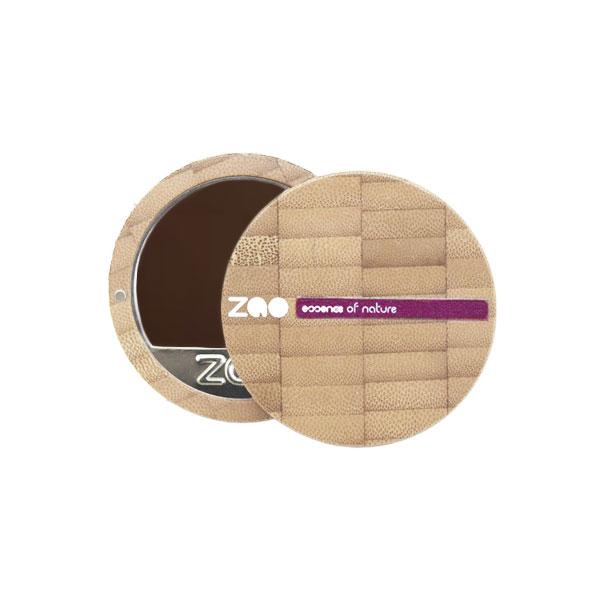 zao-organic-foundaiton-740-dark-mahogany.jpg