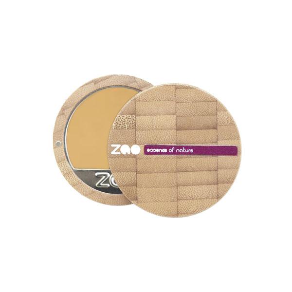zao-organic-foundation-730-ivory.jpg