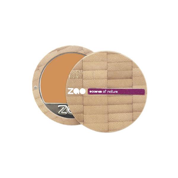 zao-organic-foundation-731-apricot.jpg