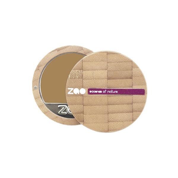 zao-organic-foundation-733-neutral.jpg