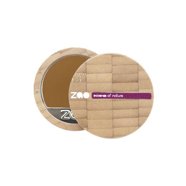 zao-organic-foundation-736-topaz.jpg