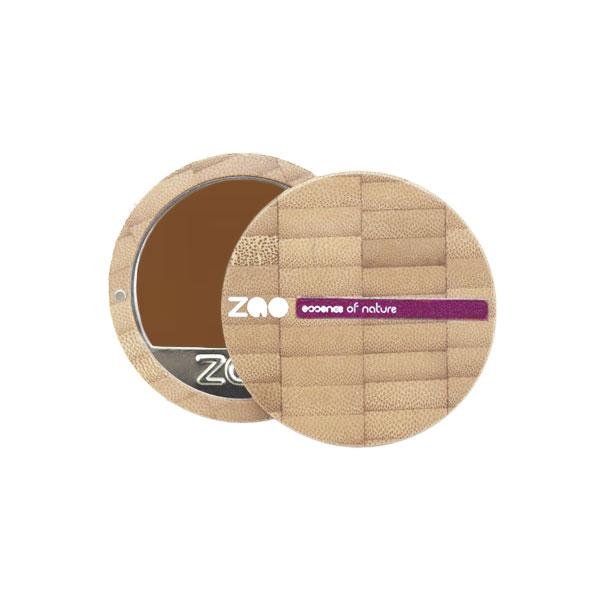 zao-organic-foundation-737-bronze.jpg